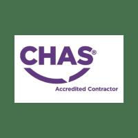 Chas-logo-200x200