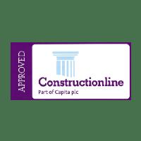 Constructionline-logo-200x200